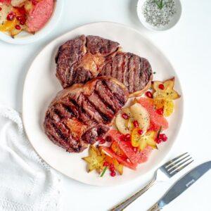 antrekoot_marmorjas_steik_grillitud